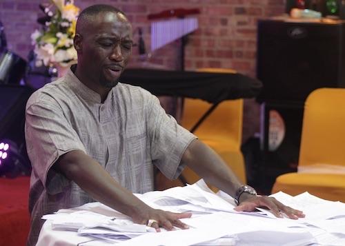 Prophet Climate Ministries BC1-copy2 Prayers