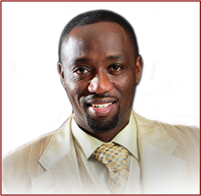 Prophet Climate Ministries Bishop-Profile-about About