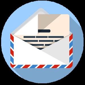 Prophet Climate Ministries Letter-Consultation-300x300 Letter Consultation