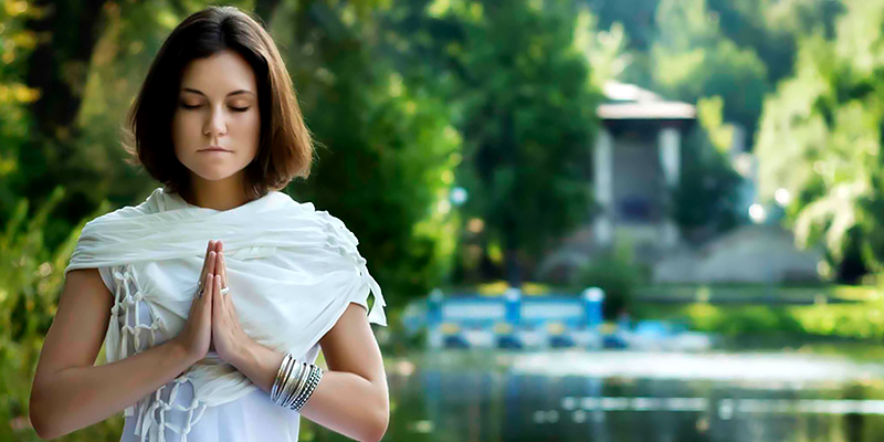 Prophet Climate Ministries 1 40 Days Divine Cleansing Prayer