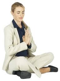 Prophet Climate Ministries CHRISTIAN-MEDIATTION Meditation For Spirituality