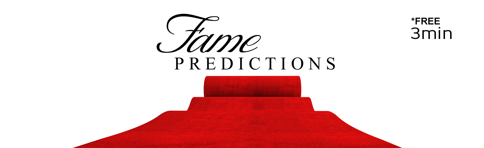Fame-Predictions