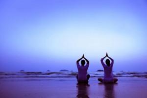 Prophet Climate Ministries Meditation-For-Spirituality-300x200 Meditation For Spirituality
