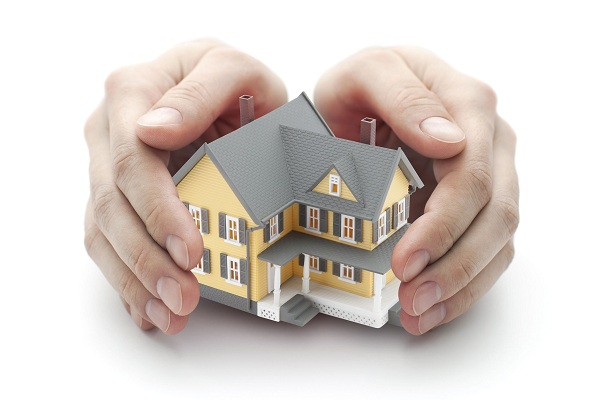Prophet Climate Ministries Protect-your-home PROTECTION AFFIRMATIONS