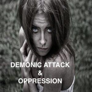 Prophet Climate Ministries demonic-attack-300x300 demonic-attack