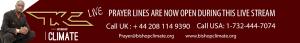 Prophet Climate Ministries ABNG012-TKC-LIVE-BROADCAST-EBS001-300x43 ABNG012 ( TKC LIVE BROADCAST EBS001)