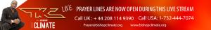 Prophet Climate Ministries ABNG012-TKC-LIVE-BROADCAST-EBS001-V3-300x43 ABNG012 ( TKC LIVE BROADCAST EBS001) V3