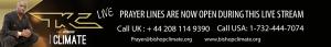 Prophet Climate Ministries ABNG012-TKC-LIVE-BROADCAST-EBS001-V4-300x43 ABNG012 ( TKC LIVE BROADCAST EBS001) V4