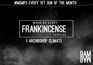 Prophet Climate Ministries ABNG024-FRANKINCENSE-SERVICE-V3-300x211 ABNG024  (FRANKINCENSE SERVICE ) V3