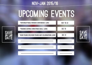 Prophet Climate Ministries ABNG025-UPCOMING-EVENTS--300x211 ABNG025  (UPCOMING EVENTS )