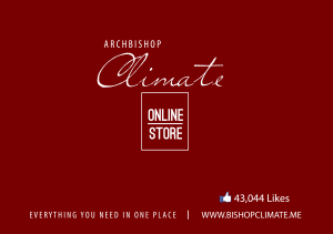 Prophet Climate Ministries ABNG026-ONLINE-STORE--300x211 ABNG026  (ONLINE STORE )