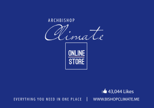 Prophet Climate Ministries ABNG027-ONLINE-STORE-V2-300x211 ABNG027  (ONLINE STORE ) V2