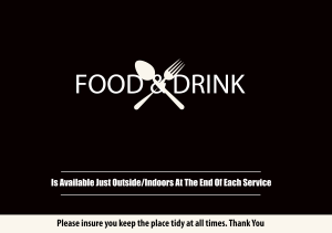 Prophet Climate Ministries ABNG030-FOOD-DRINK--300x211 ABNG030  (FOOD & DRINK )