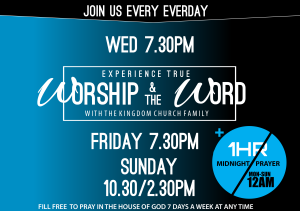Prophet Climate Ministries ABNG031-EXPERIENCE-TRUE-WORSHIP-US--300x211 ABNG031  (EXPERIENCE TRUE WORSHIP US )