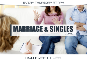 Prophet Climate Ministries ABNG034-MARRIAGE-SINGLES-CLINIC--300x211 ABNG034  (MARRIAGE & SINGLES CLINIC )