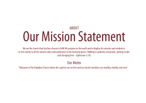 Prophet Climate Ministries ABNG039-Our-Mission-Statement--300x211 ABNG039  (Our Mission Statement  )