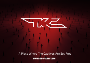 Prophet Climate Ministries ABNG043-A-PLACE-WHERE-THE-CAPTIVES-ARE-SET-FREE--300x211 ABNG043  (A PLACE WHERE THE CAPTIVES ARE SET FREE )