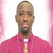 Prophet Climate Ministries Bishop- Bishop-.jpg