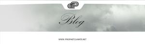 Prophet Climate Ministries Blog-PCN09-300x92 Blog  PCN09