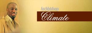 Prophet Climate Ministries NBS012-974x350-Archbishop-Climate-300x108 NBS012 (974x350) ( Archbishop Climate)