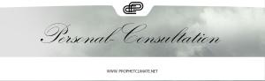 Prophet Climate Ministries Personal-Consultation-PCN006-300x92 Personal-Consultation PCN006