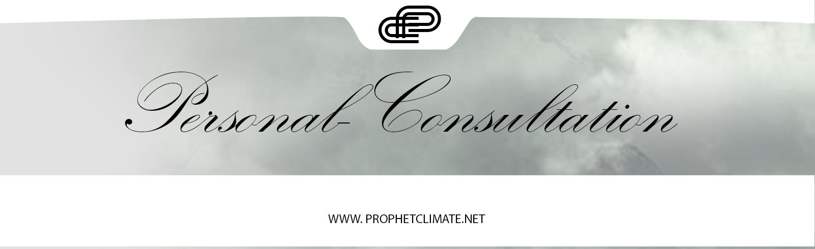 Personal-Consultation-PCN006