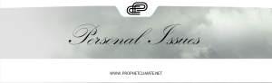 Prophet Climate Ministries Personal-issues-PCN12-300x92 Personal issues PCN12