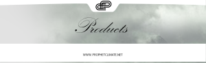 Prophet Climate Ministries Products-PCN07-300x92 Products PCN07