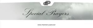 Prophet Climate Ministries Special-Prayers-PCN10-300x92 Special Prayers  PCN10