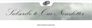 Prophet Climate Ministries Subscribe-to-Our-Newsletter-PCN16-300x92 Subscribe to Our Newsletter PCN16