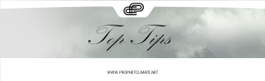 Prophet Climate Ministries Top-tips-PCN14-300x92 Top tips PCN14
