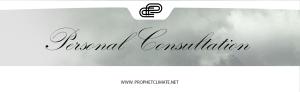 Prophet Climate Ministries Visit-Personal-Consultation-PCN006-300x92 Visit &Personal-Consultation PCN006