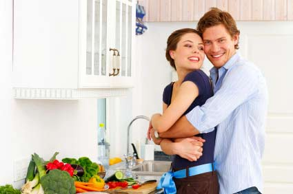 Prophet Climate Ministries couple-rs Marriage Affirmation