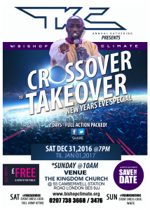 Prophet Climate Ministries FRONT-CROSSOVER-TO-TAKEOVER-2016-NEW-YEARS-EVE-SPECIAL-214x300 (FRONT) CROSSOVER TO TAKEOVER 2016 (NEW YEARS EVE SPECIAL)