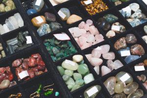 Prophet Climate Ministries bishop-climate-precious-stones-300x200 bishop climate precious stones