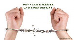 Prophet Climate Ministries Master-of-Destiny--300x162 Master of Destiny