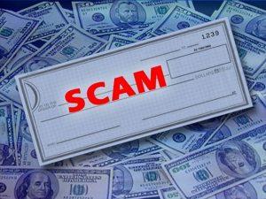 Prophet Climate Ministries scam-1-300x225 scam 1