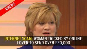 Prophet Climate Ministries scam-3-300x169 scam 3