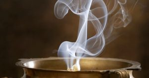 Prophet Climate Ministries frankincense-300x157 frankincense