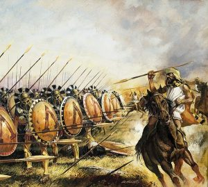 Prophet Climate Ministries spartan-army-andrew-howat-300x269 spartan-army-andrew-howat