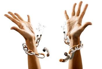 Prophet Climate Ministries u7Bt2VW Day 5 : The Chains Are Broken..... RECEIVE THIS PROPHECY FOR YOU!