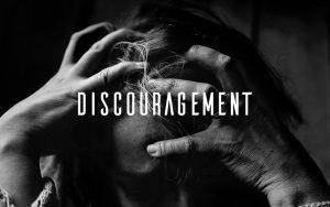 Prophet Climate Ministries discouragement-300x188 discouragement