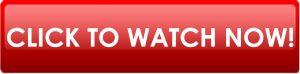 Prophet Climate Ministries live-stream-button-300x74 live-stream-button