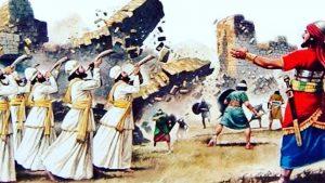 Prophet Climate Ministries 1Cr2TWK6KkZJjuGRnwK6uKg-300x169 Prophet Climate Jericho Walls  Falling Down
