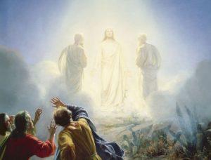 Prophet Climate Ministries Transfiguration_bloch-300x228 Transfiguration_bloch