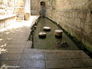 Prophet Climate Ministries Byzantine-Pool-of-Siloam-tb051905955-bibleplaces-300x225 Byzantine-Pool-of-Siloam-tb051905955-bibleplaces