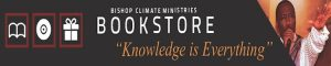 Prophet Climate Ministries bookstore-banner-1-300x60 bookstore banner 1