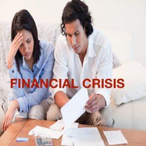 Prophet Climate Ministries Financial-Crisis-2-300x300 Financial-Crisis-2