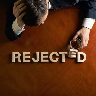 Prophet Climate Ministries Rejection-2 Are You Experiencing Rejection in Your Life ?