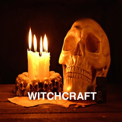 Prophet Climate Ministries witchcraft-2-1 Are You Experiencing Witchcraft Attack ?